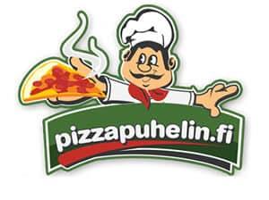 pizzapuhelin